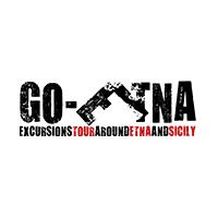 Go-Etna