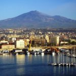 Catania Travel