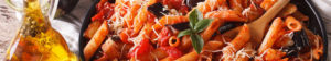 Travel food Sicily