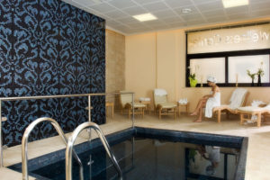 Wellness Mazara del Vallo