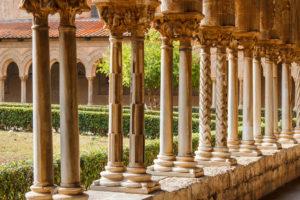 Vacanza Palermo
