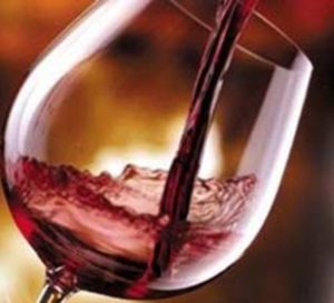 Mt. Etna excellent wines